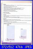 Bordi per bambini (lenzuolini ed altro) schemi e link-digitalizar0059-jpg