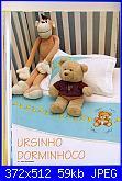 Bordi per bambini (lenzuolini ed altro) schemi e link-digitalizar0052-jpg