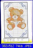 Bordi per bambini (lenzuolini ed altro) schemi e link-digitalizar0053-jpg