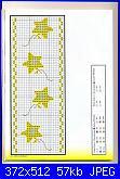 Bordi per bambini (lenzuolini ed altro) schemi e link-digitalizar0054-jpg