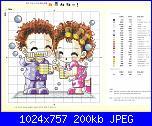 Bordi per bambini (lenzuolini ed altro) schemi e link-am_221284_2730370_21979-jpg