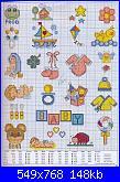 Bordi per bambini (lenzuolini ed altro) schemi e link-am_92035_1425202_530678-jpg