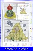 Bordi per bambini (lenzuolini ed altro) schemi e link-am_59006_2903029_406064-jpg