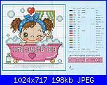 Bordi per bambini (lenzuolini ed altro) schemi e link-am_179348_2924293_231886-jpg