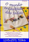 Bordi per bambini (lenzuolini ed altro) schemi e link-fadinhas-jpg