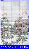 NATALE: I sottoalbero - schemi e link-98778-13887363-jpg
