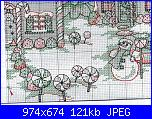 NATALE: I sottoalbero - schemi e link-98778-13887366-jpg