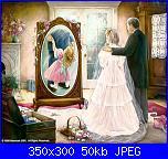 Schemi matrimonio - schemi e link-aoiu-jpg