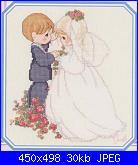 Schemi matrimonio - schemi e link-sposini_pm_03-jpg