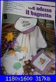 Bordi per bambini (lenzuolini ed altro) schemi e link-w-il-bagnetto-ft-jpg