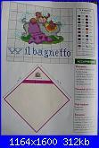 Bordi per bambini (lenzuolini ed altro) schemi e link-w-il-bagnetto-sch-jpg