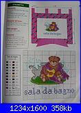 Bordi per bambini (lenzuolini ed altro) schemi e link-sala-da-bagno-jpg