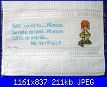 Bordi per bambini (lenzuolini ed altro) schemi e link-4-jpg