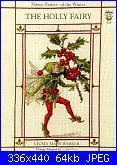 Fate -  schemi e link-holly-fairy-jpg