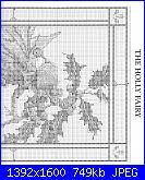 Fate -  schemi e link-holly-fairy-1-jpg