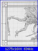Fate -  schemi e link-holly-fairy-2-jpg