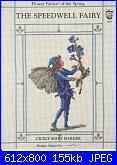 Fate -  schemi e link-629-speedwell-fairy-fc-jpg