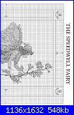 Fate -  schemi e link-629-speedwell-fairy-1-jpg