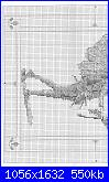 Fate -  schemi e link-629-speedwell-fairy-2-jpg