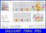 Bordi per bambini (lenzuolini ed altro) schemi e link-img001-jpg