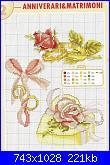 Schemi matrimonio - schemi e link-m-3-jpg