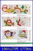Asciugapiatti - schemi e link-cci27092010_00001-jpg