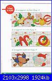 Asciugapiatti - schemi e link-cci27092010_00002-jpg