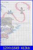 NATALE: I sottoalbero - schemi e link-8565-santas-wildlife-tree-skirt-7-jpg