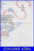 NATALE: I sottoalbero - schemi e link-8565-santas-wildlife-tree-skirt-8-jpg