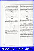 NATALE: I sottoalbero - schemi e link-8565-santas-wildlife-tree-skirt-instr-3-jpg