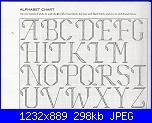 NATALE: I sottoalbero - schemi e link-8566-santas-wildlife-stocking-alphabet-1-jpg