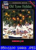 NATALE: I sottoalbero - schemi e link-dimensions-00302-old-tyme-holiday-jpg