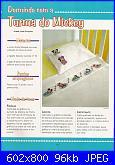 Bordi per bambini (lenzuolini ed altro) schemi e link-nuvole-5-jpg