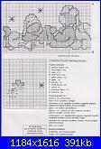 Bordi per bambini (lenzuolini ed altro) schemi e link-lenzuolino-dormono-tutti-bimba-1-jpg