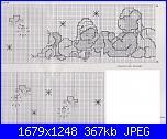 Bordi per bambini (lenzuolini ed altro) schemi e link-d-t-maschietto-1-jpg