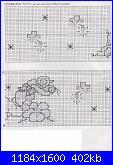 Bordi per bambini (lenzuolini ed altro) schemi e link-d-t-maschietto-2-jpg