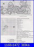 Bordi per bambini (lenzuolini ed altro) schemi e link-legenda-colori-maschietto-jpg