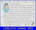 Religiosi: Madonne, Gesù, Immagini sacre- schemi e link-immagine-017-jpg