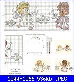 Bordi per bambini (lenzuolini ed altro) schemi e link-digitalizar0004-jpg