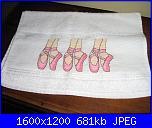 Bordi per bambini (lenzuolini ed altro) schemi e link-mk-2-jpg