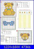 Bordi per bambini (lenzuolini ed altro) schemi e link-l-jpg
