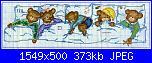 Bordi per bambini (lenzuolini ed altro) schemi e link-67614-7268330-h500-jpg