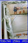 Bordi per bambini (lenzuolini ed altro) schemi e link-67614-7268243-m750x740-jpg