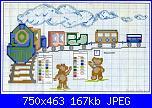 Bordi per bambini (lenzuolini ed altro) schemi e link-67614-7268337-m750x740-jpg