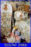 Bordi per bambini (lenzuolini ed altro) schemi e link-67614-7268241-m750x740-jpg