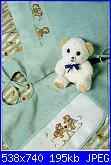 Bordi per bambini (lenzuolini ed altro) schemi e link-67614-7268245-m750x740-jpg