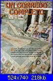 Bordi per bambini (lenzuolini ed altro) schemi e link-67614-7268242-m750x740-jpg