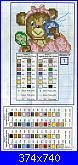 Bordi per bambini (lenzuolini ed altro) schemi e link-67614-7268334-m750x740-jpg