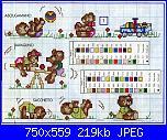 Bordi per bambini (lenzuolini ed altro) schemi e link-67614-7268335-m750x740-jpg