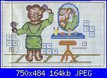 Bordi per bambini (lenzuolini ed altro) schemi e link-67614-7268321-m750x740-jpg